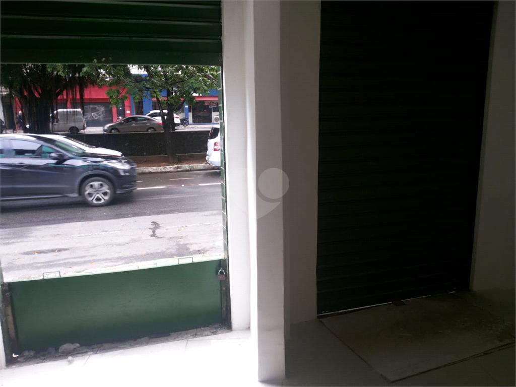 Aluguel Casa Salvador Rio Vermelho REO385734 17
