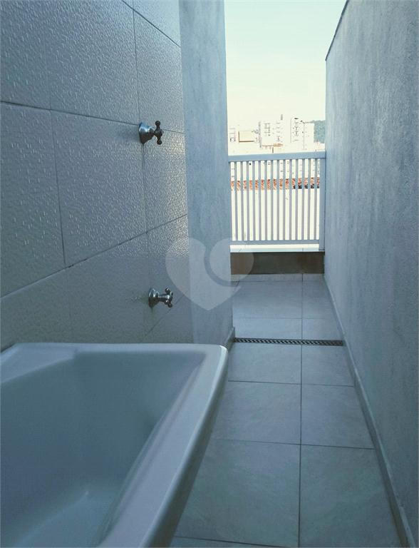 Venda Apartamento Guarujá Enseada REO386008 32