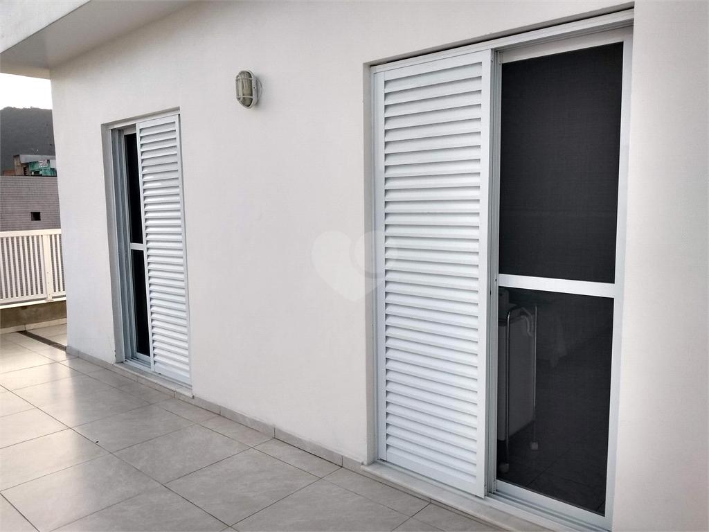 Venda Apartamento Guarujá Enseada REO386008 18