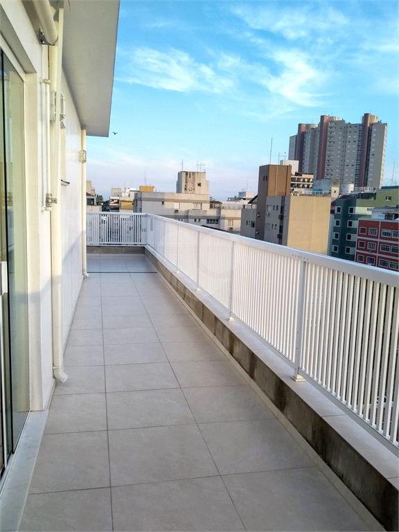 Venda Apartamento Guarujá Enseada REO386008 1