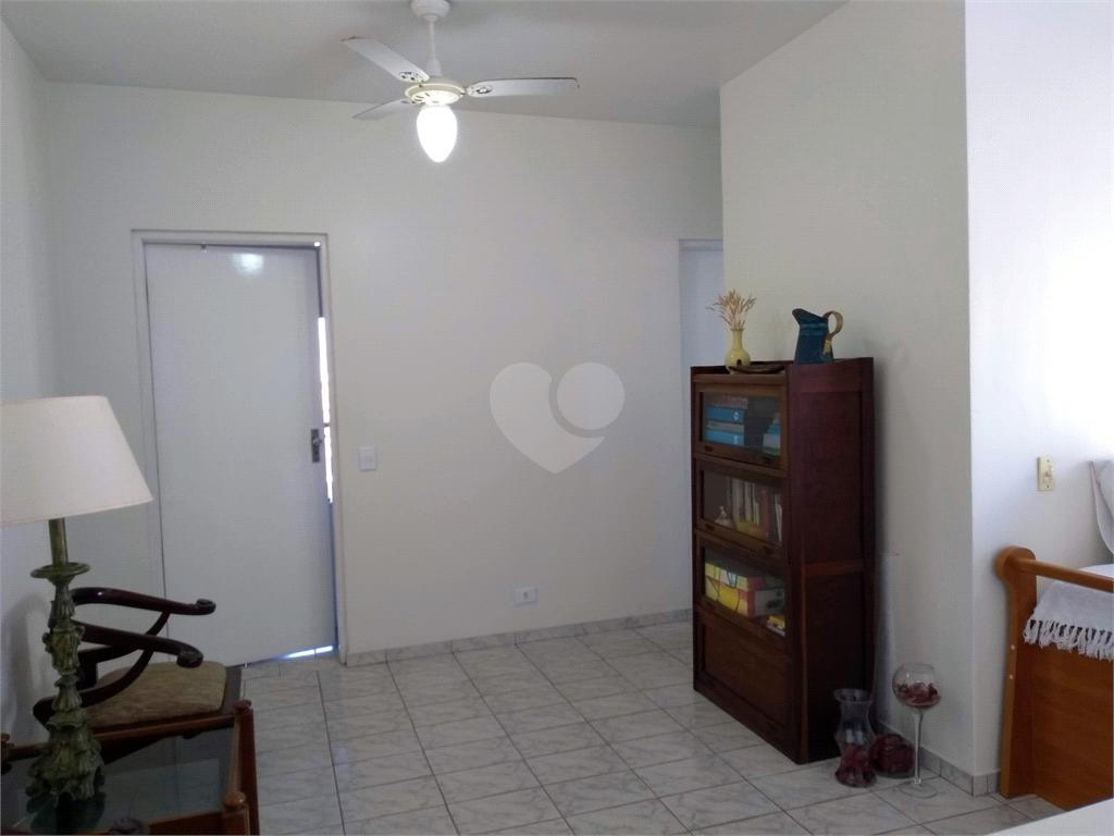 Venda Apartamento Guarujá Enseada REO386008 31