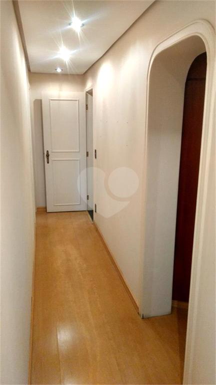 Venda Apartamento São Paulo Vila Suzana REO386072 36