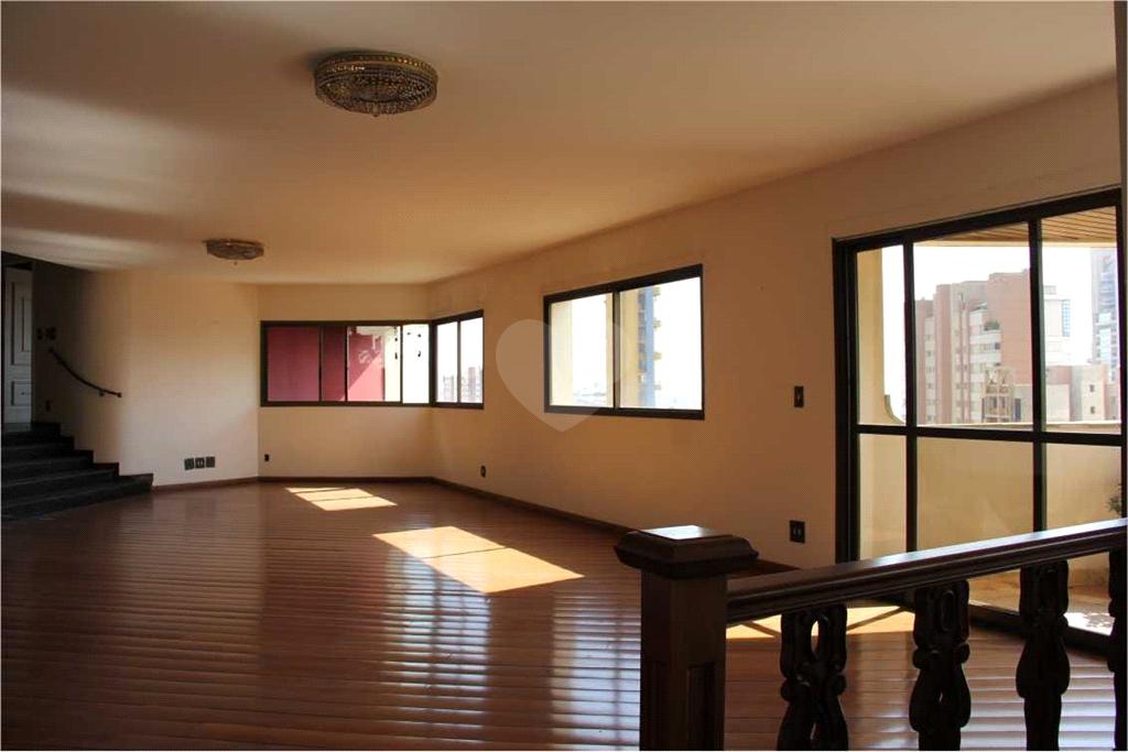 Venda Apartamento São Paulo Vila Suzana REO386072 5