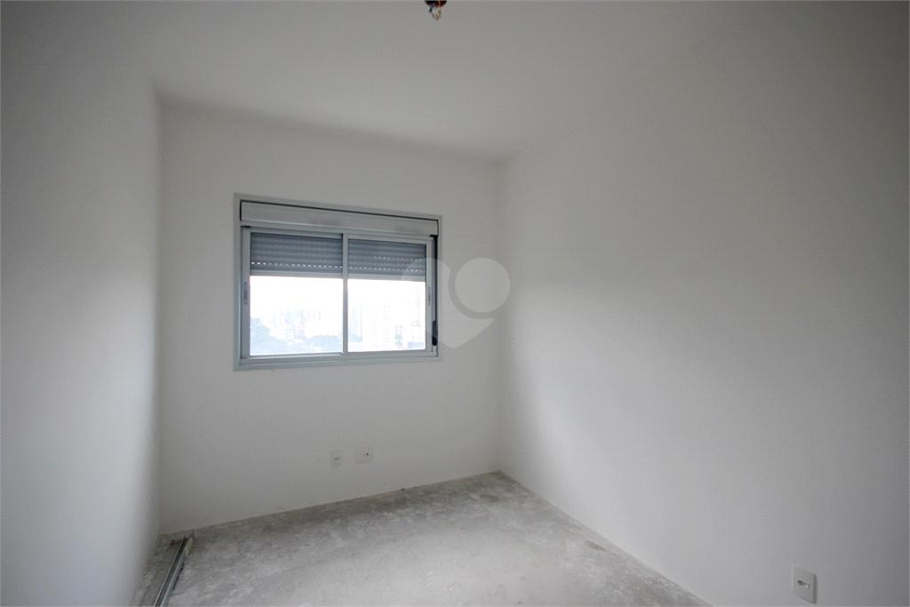 Venda Apartamento São Paulo Pinheiros REO386159 26