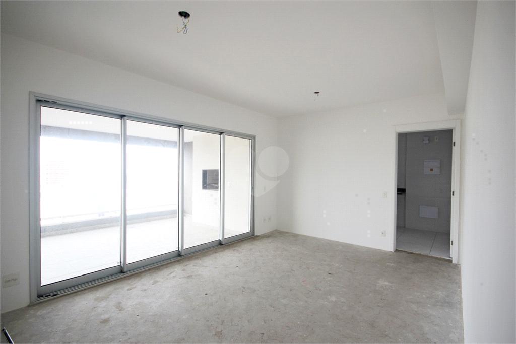 Venda Apartamento São Paulo Pinheiros REO386159 10