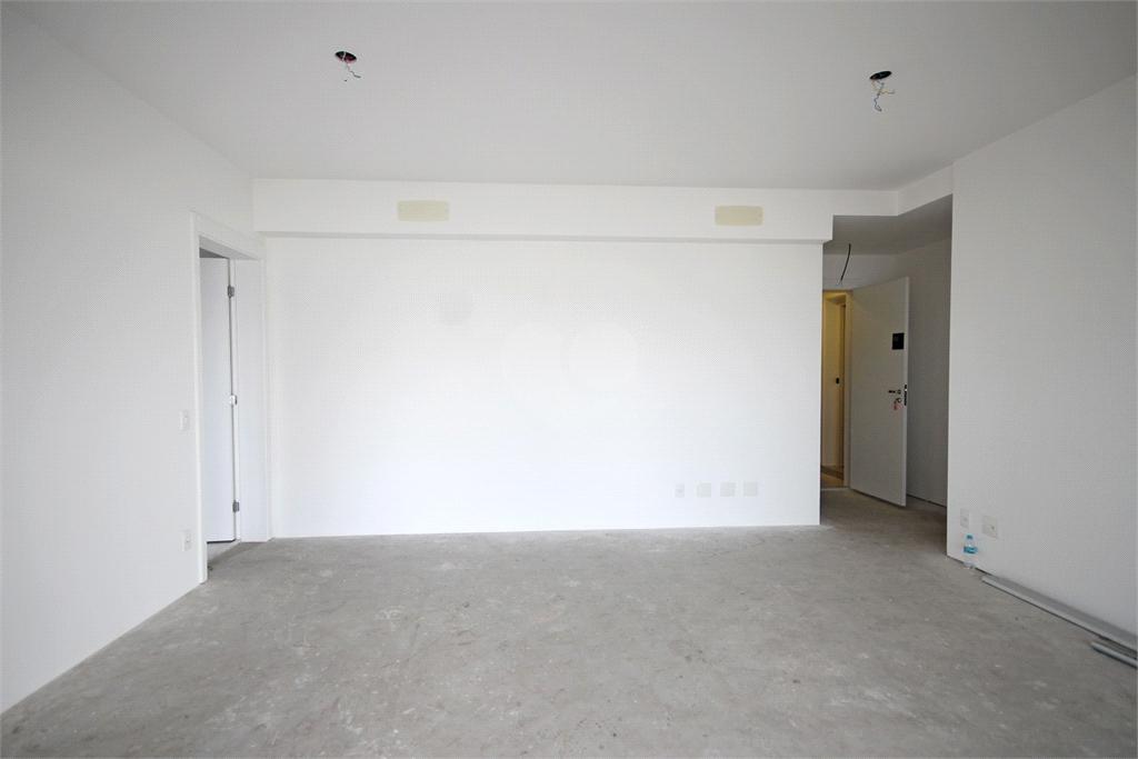 Venda Apartamento São Paulo Pinheiros REO386159 18