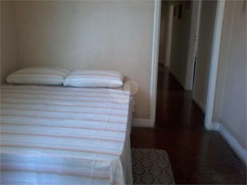 Venda Casa Rio De Janeiro Grajaú REO386167 13