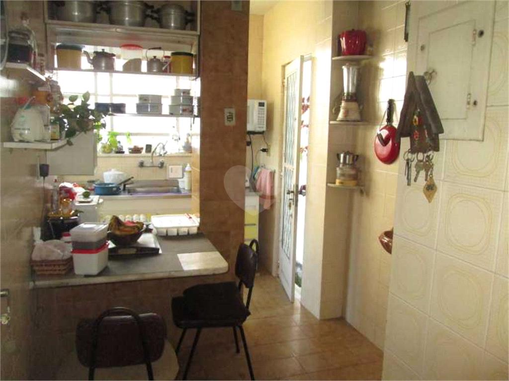 Venda Casa Rio De Janeiro Alto Da Boa Vista REO386222 15