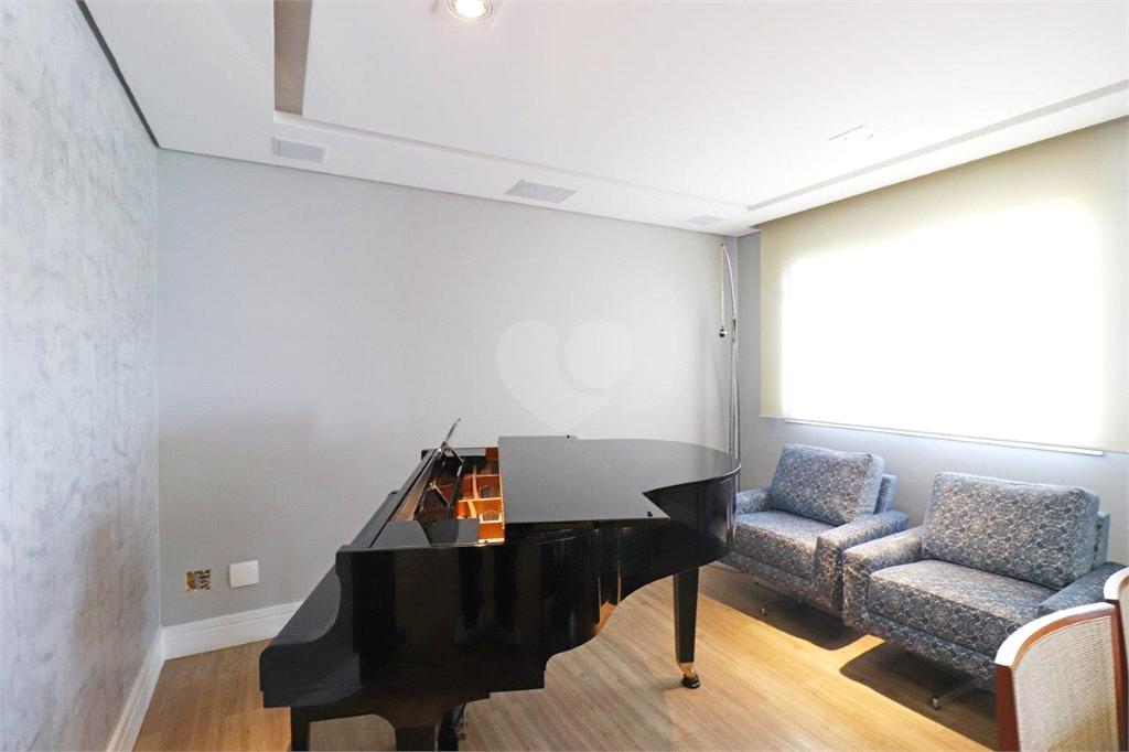Venda Apartamento São Paulo Vila Leopoldina REO38641 36