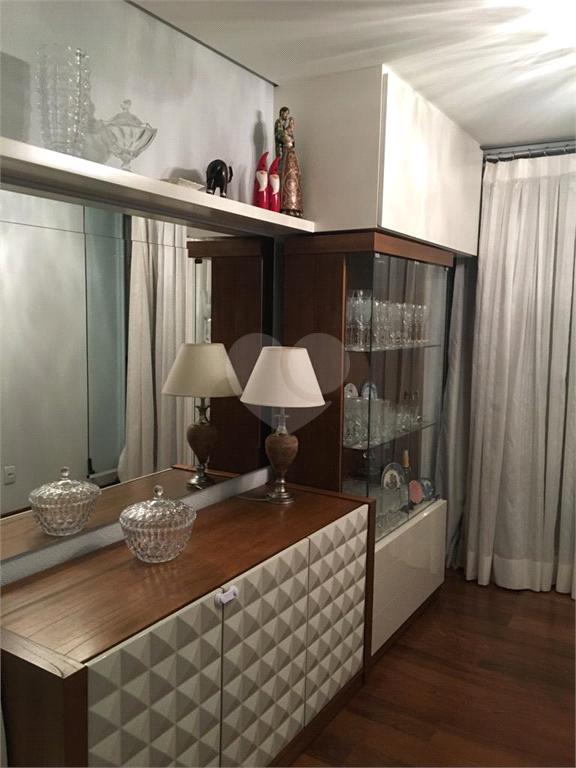 Aluguel Apartamento São Paulo Pinheiros REO386430 20