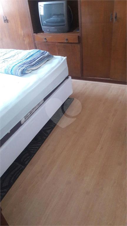 Aluguel Apartamento Santos Marapé REO386686 7