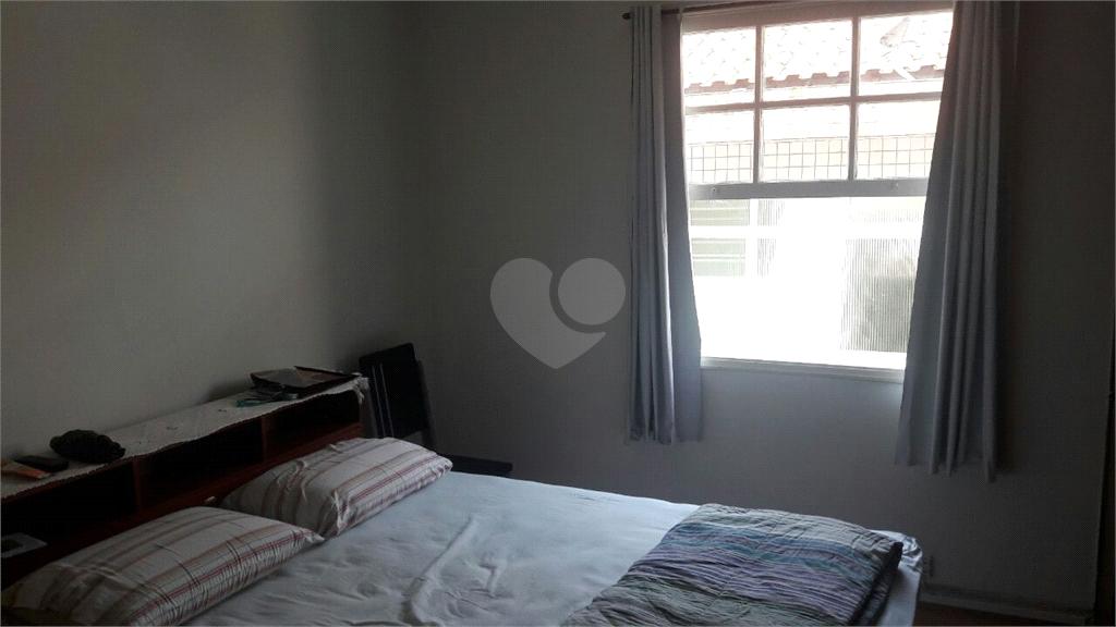 Aluguel Apartamento Santos Marapé REO386686 5