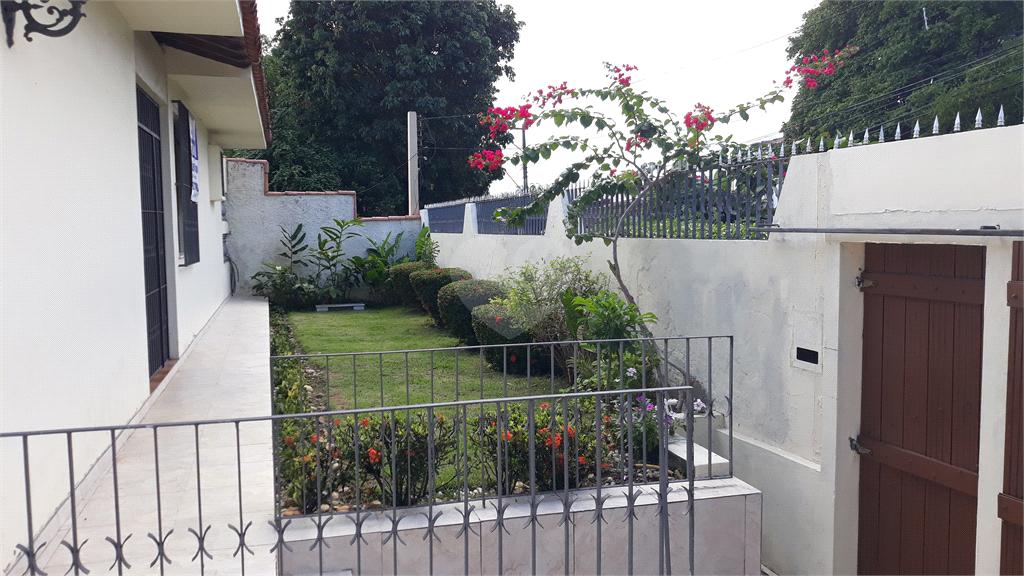 Venda Casa Salvador Vila Laura REO386886 2