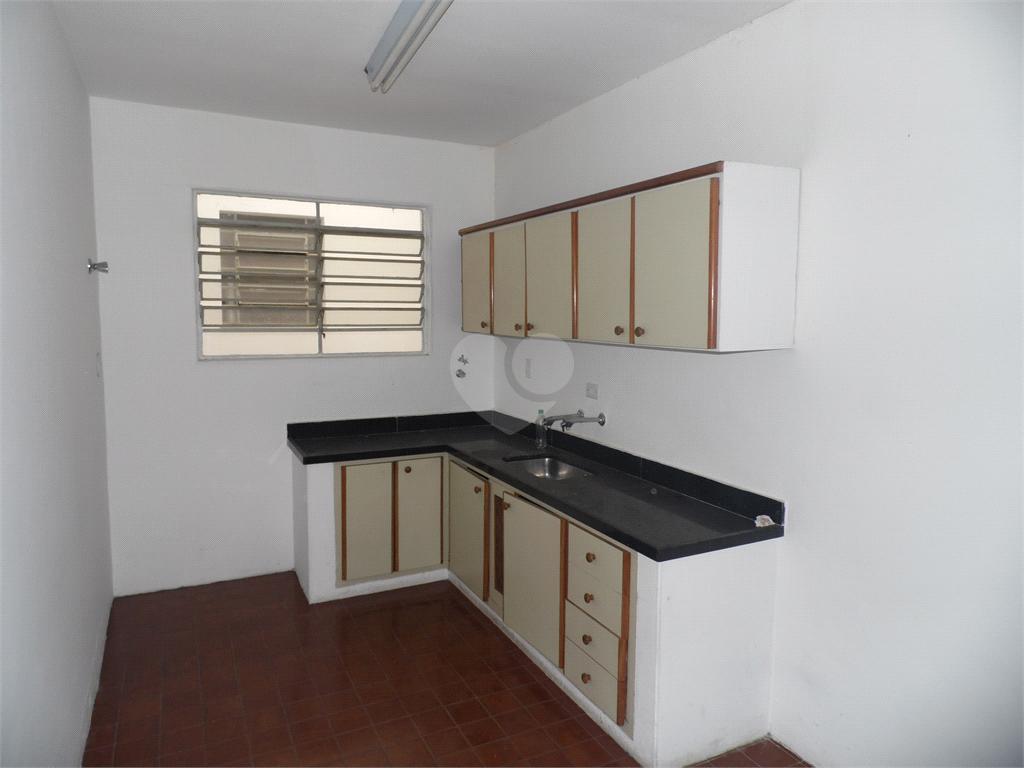 Venda Casa Osasco Centro REO386907 5