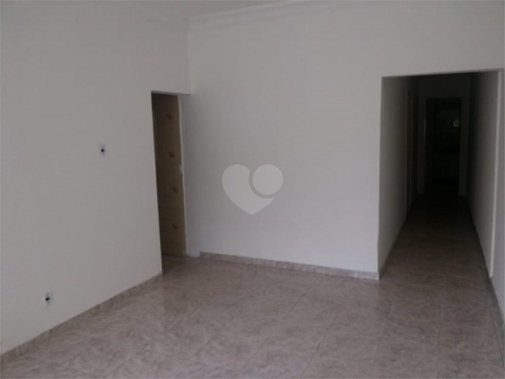 Aluguel Casa Salvador Rio Vermelho REO387042 5
