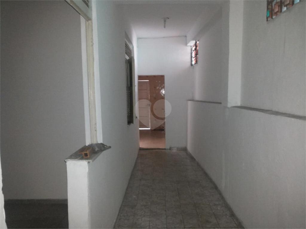 Aluguel Casa Salvador Rio Vermelho REO387042 8