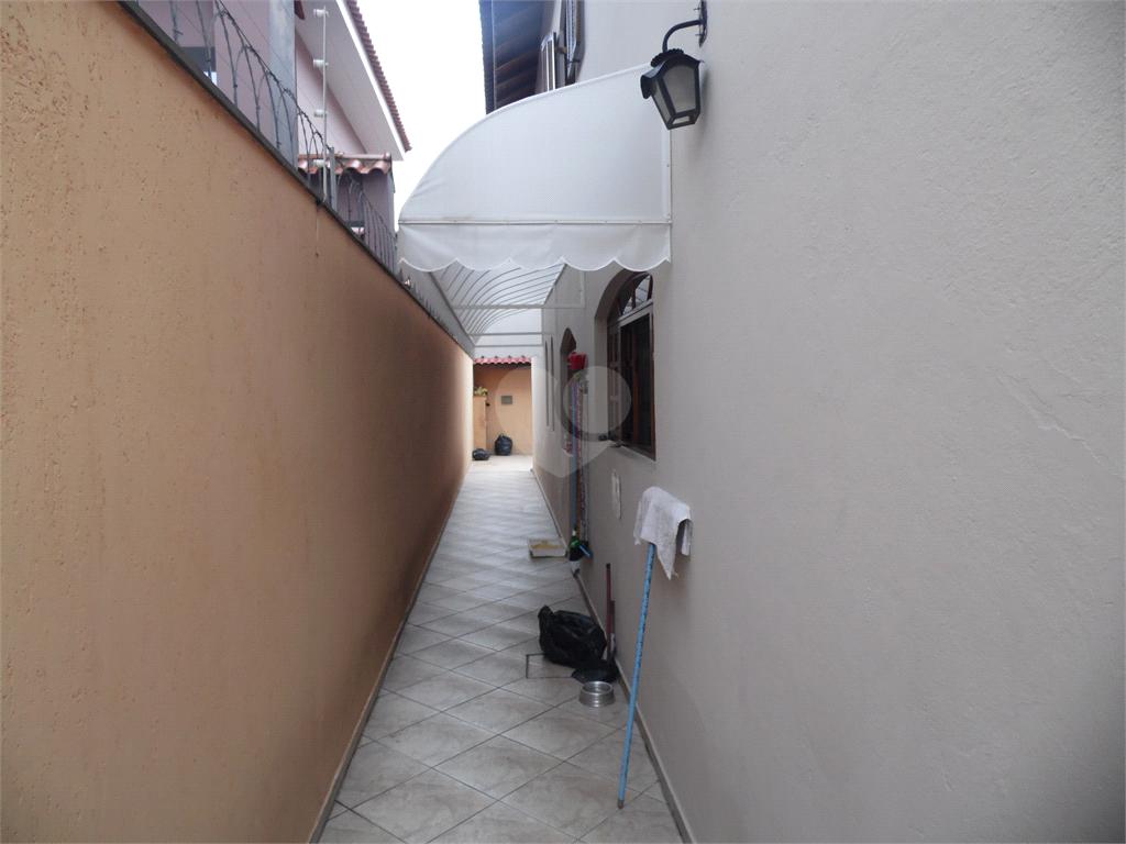 Venda Casa Osasco City Bussocaba REO387180 34