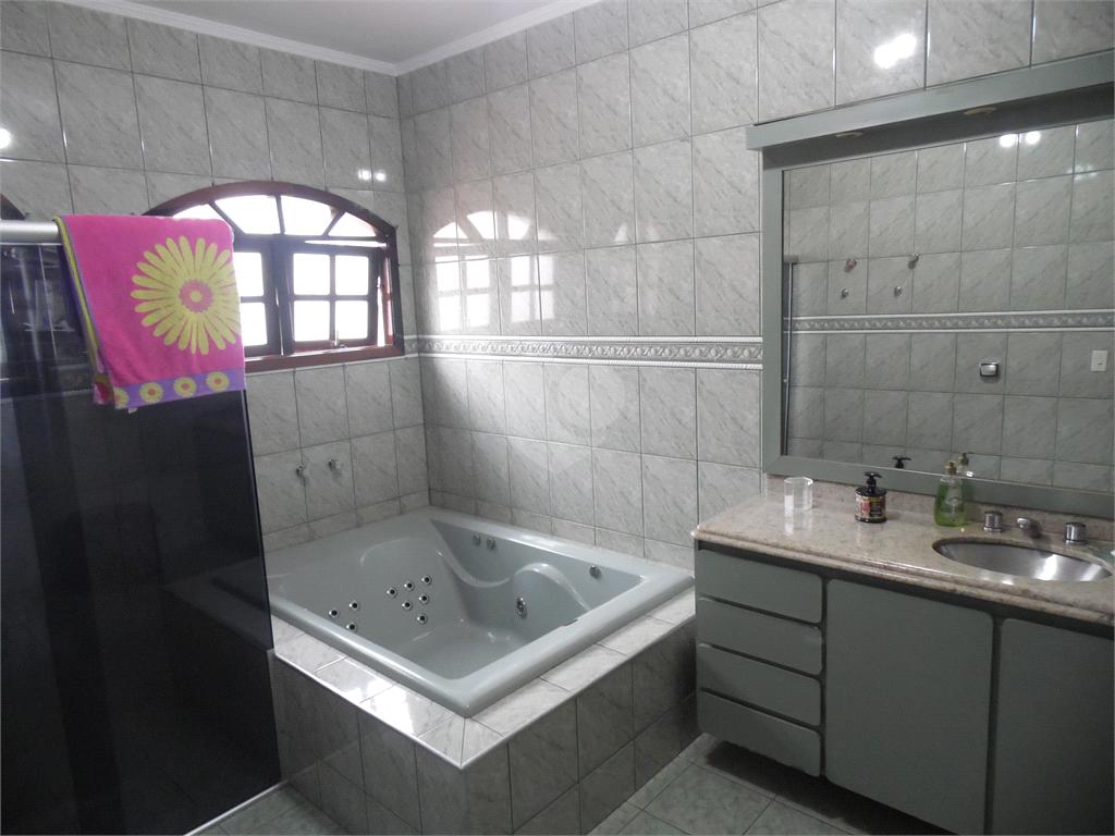 Venda Casa Osasco City Bussocaba REO387180 47