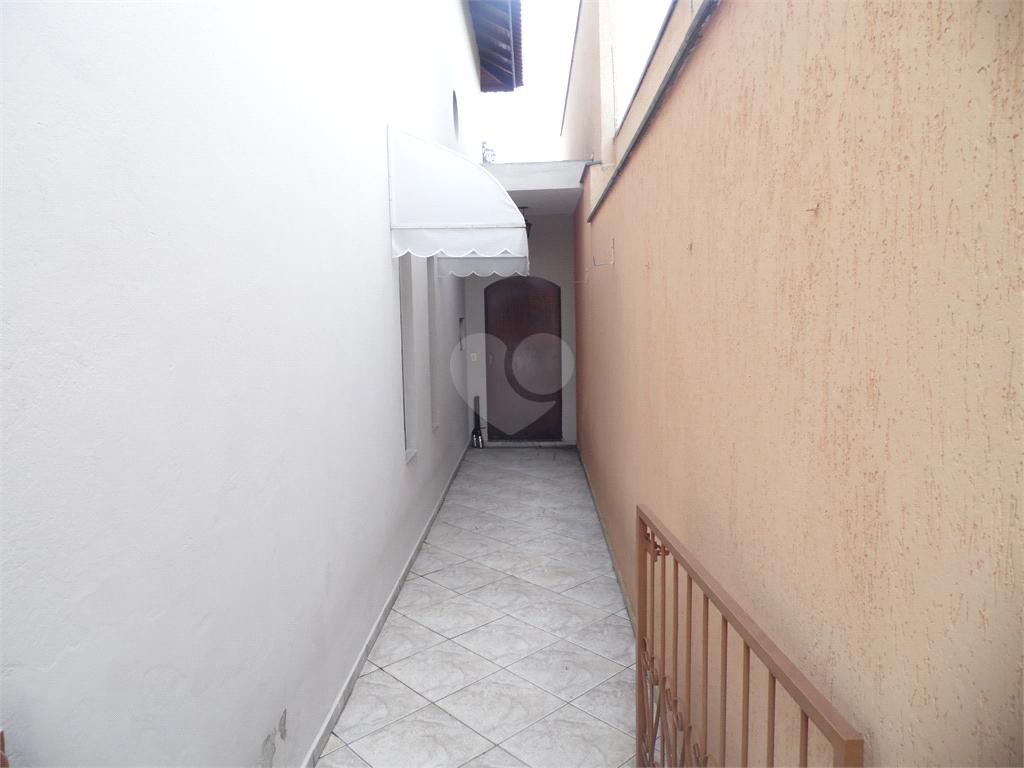 Venda Casa Osasco City Bussocaba REO387180 32
