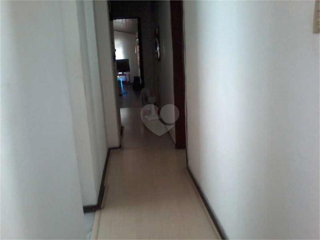 Venda Casa Rio De Janeiro Andaraí REO387251 14