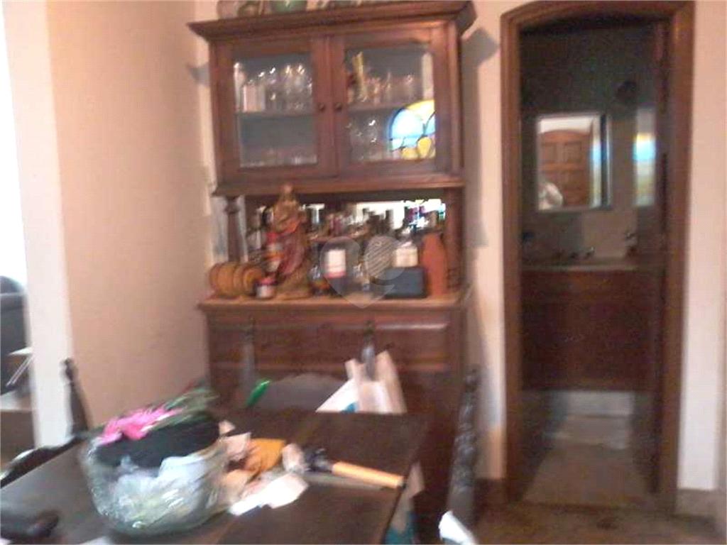 Venda Casa Rio De Janeiro Andaraí REO387251 26