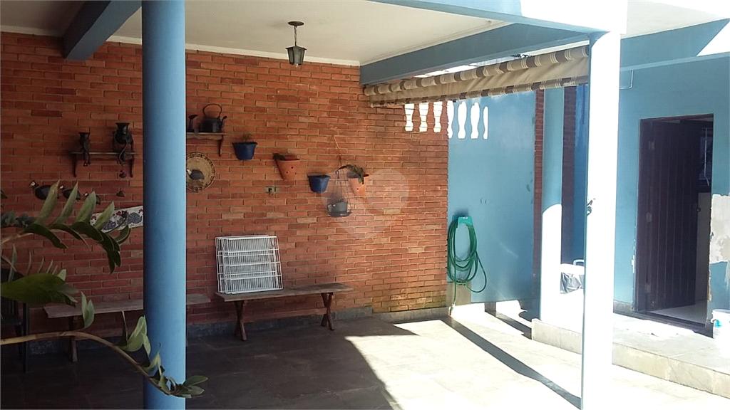 Venda Casa Osasco City Bussocaba REO387259 29