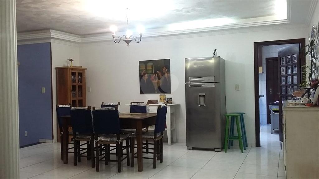 Venda Casa Osasco City Bussocaba REO387259 35