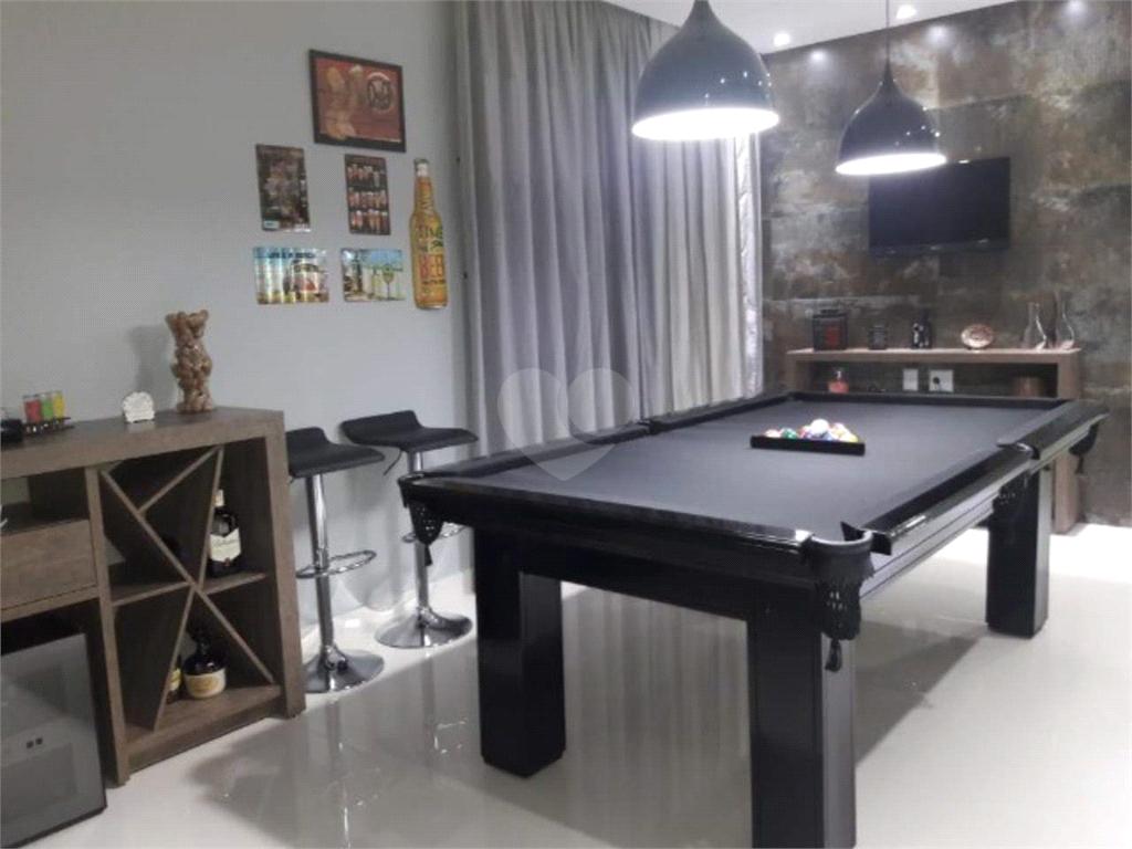 Venda Casa Florianópolis Córrego Grande REO387347 15