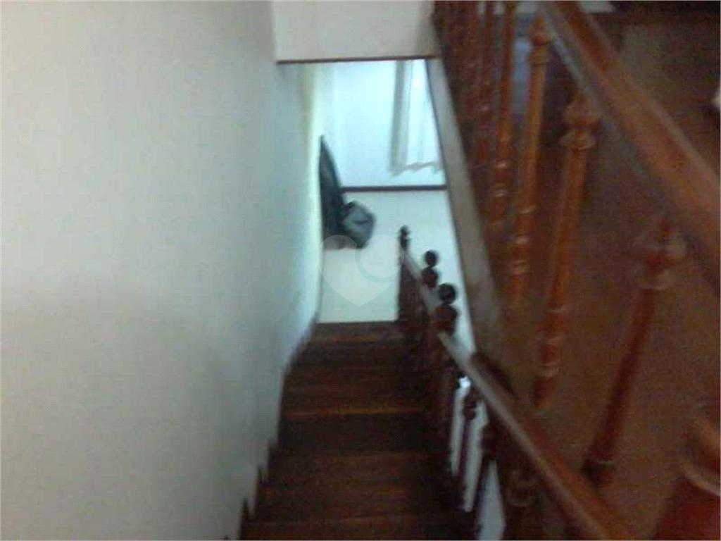 Venda Casa Rio De Janeiro Andaraí REO387466 12