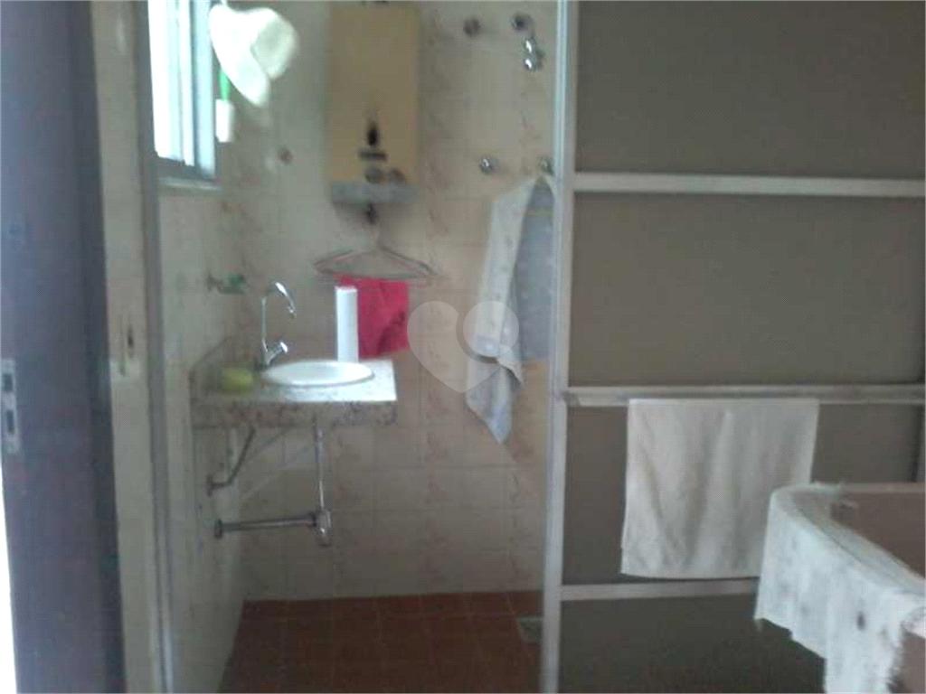 Venda Casa Rio De Janeiro Andaraí REO387466 30