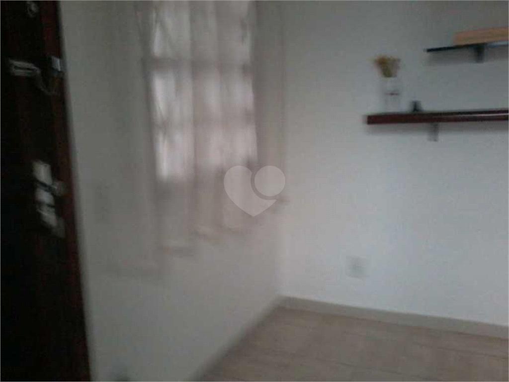 Venda Casa Rio De Janeiro Andaraí REO387466 28
