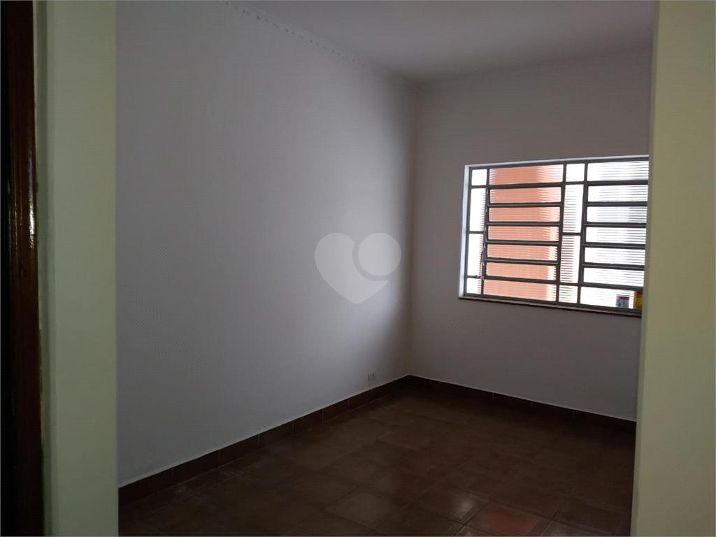 Venda Sobrado São Paulo Carandiru REO387489 24