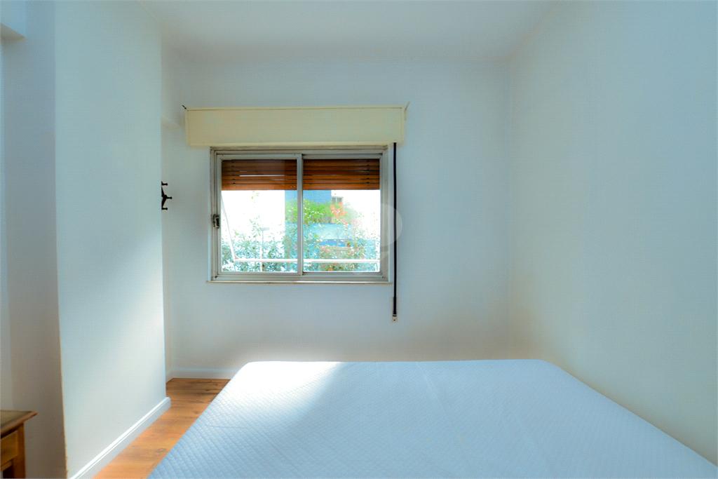 Venda Apartamento São Paulo Jardim Paulista REO387506 35