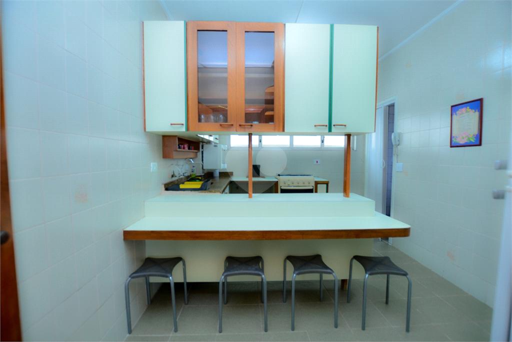Venda Apartamento São Paulo Jardim Paulista REO387506 10