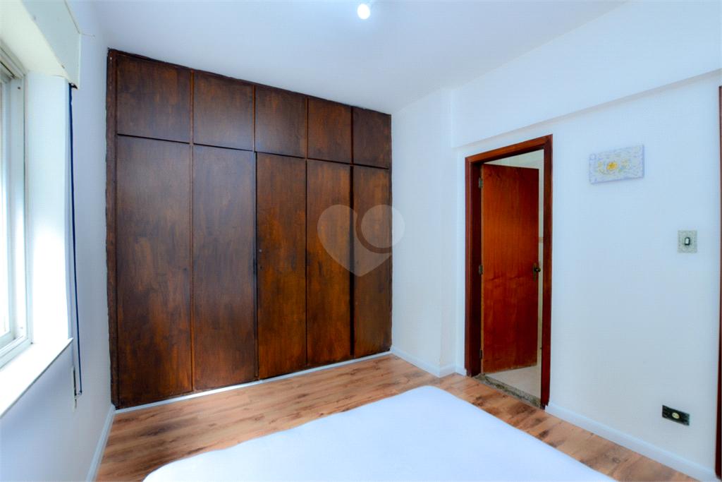 Venda Apartamento São Paulo Jardim Paulista REO387506 40