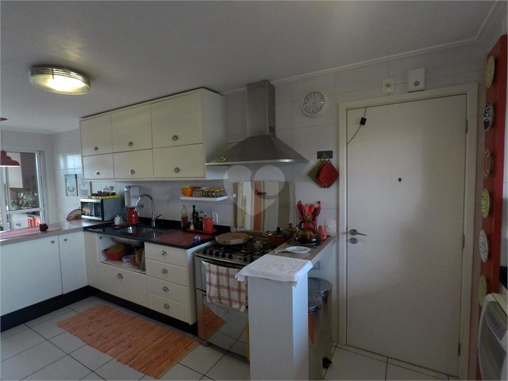 Venda Apartamento Osasco Vila Yara REO387518 19