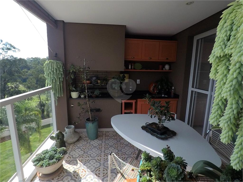 Venda Apartamento Osasco Vila Yara REO387518 2