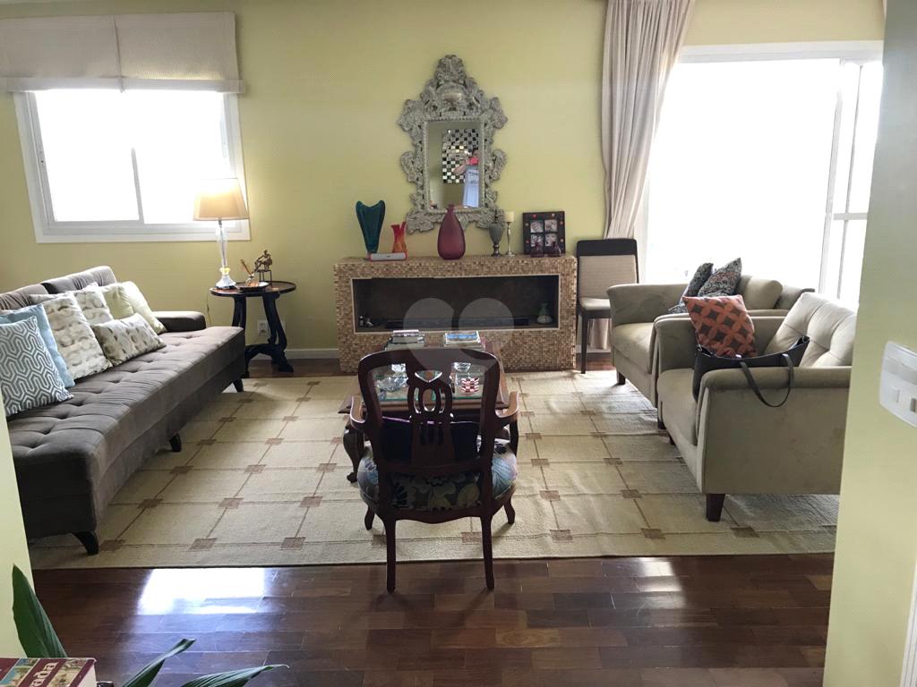 Venda Apartamento Osasco Vila Yara REO387518 50