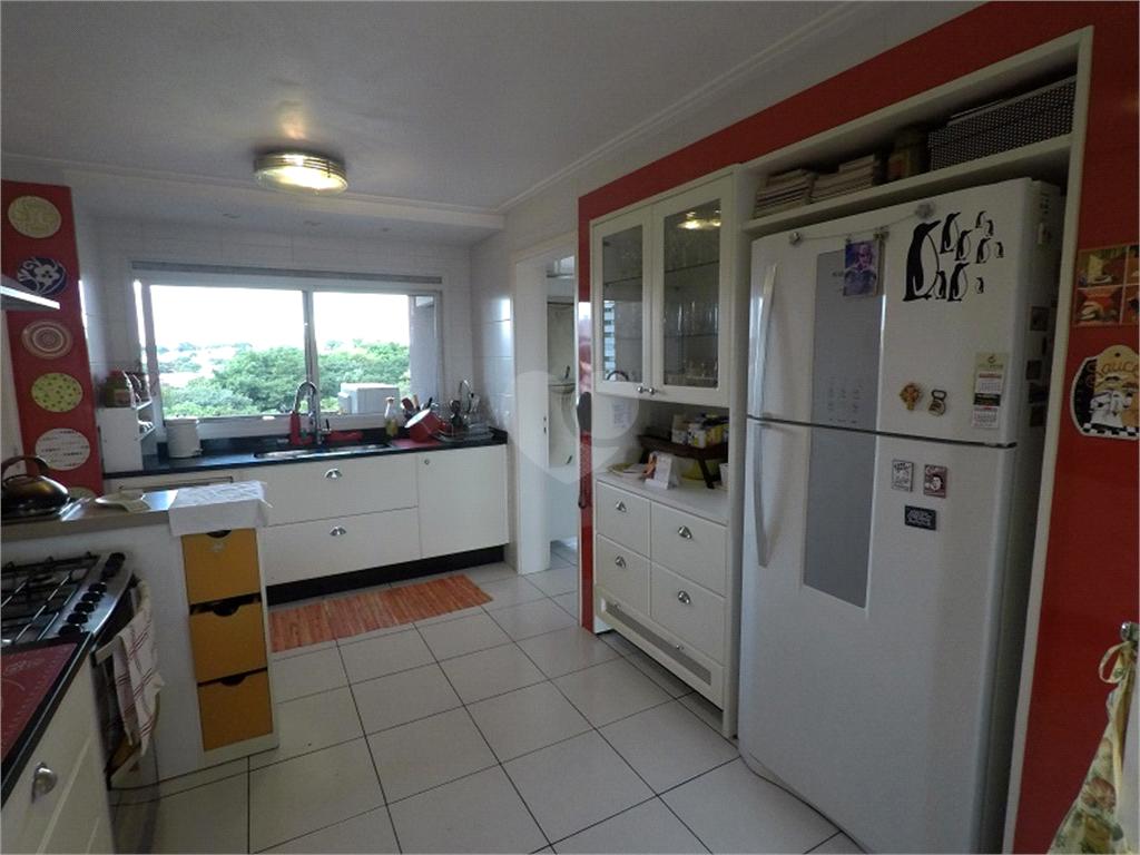 Venda Apartamento Osasco Vila Yara REO387518 16