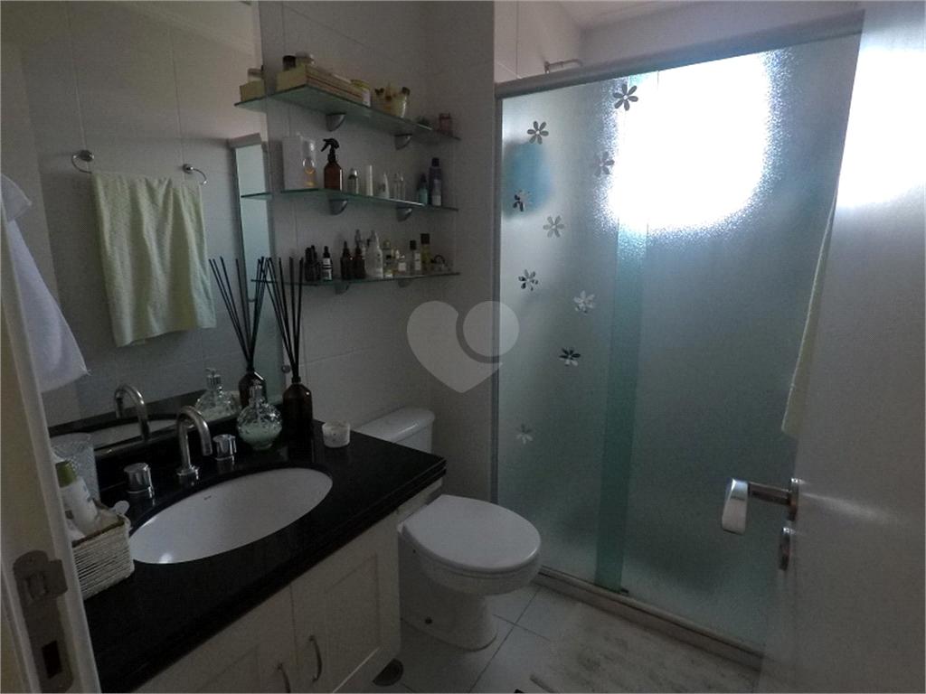 Venda Apartamento Osasco Vila Yara REO387518 22