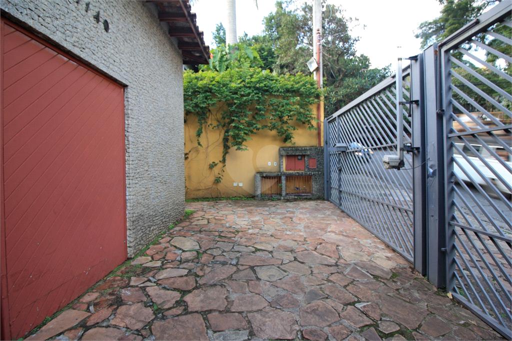 Aluguel Casa São Paulo Vila Madalena REO387529 9
