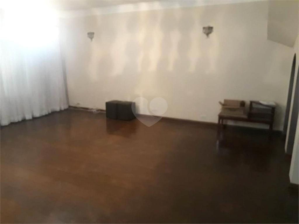 Venda Casa térrea São Paulo Vila Ede REO387650 8
