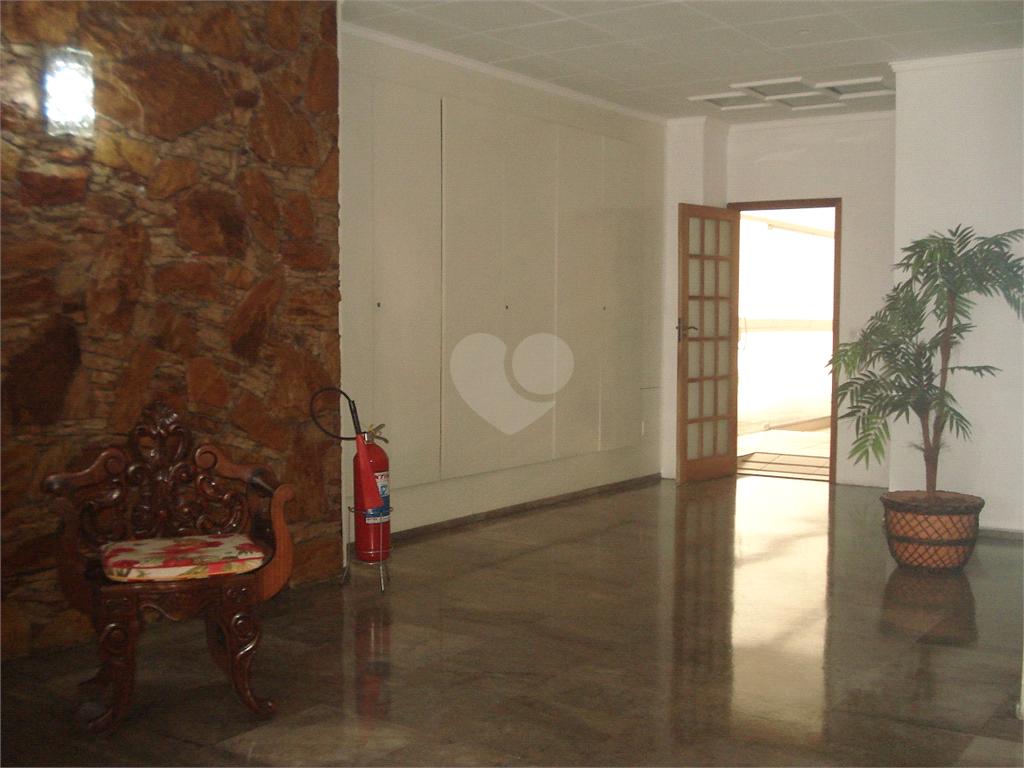 Venda Apartamento São Caetano Do Sul Santo Antônio REO387818 17