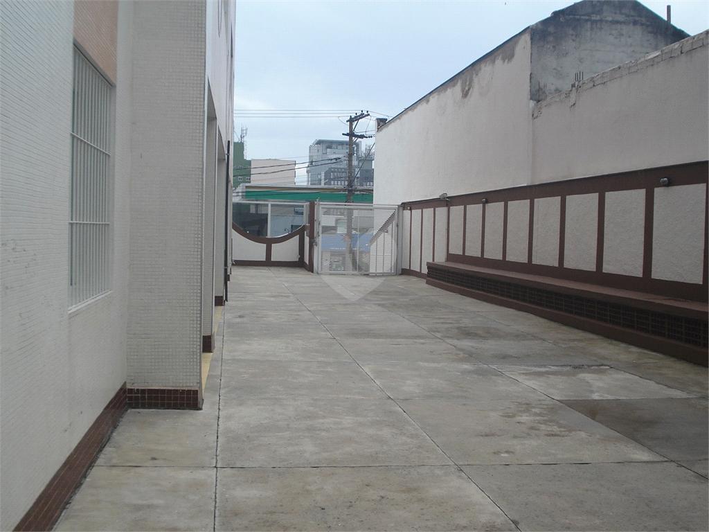 Venda Apartamento São Caetano Do Sul Santo Antônio REO387818 33