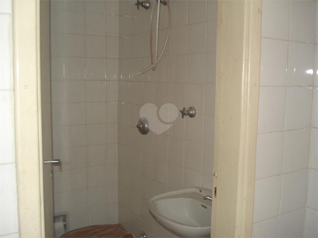 Venda Apartamento São Caetano Do Sul Santo Antônio REO387818 14