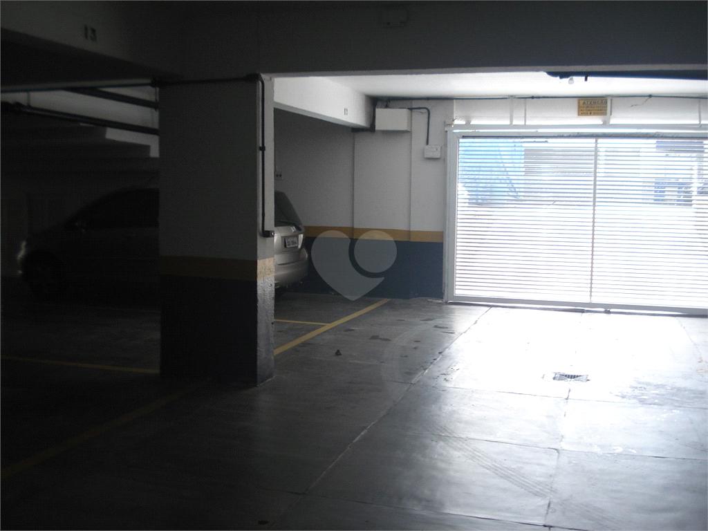 Venda Apartamento São Caetano Do Sul Santo Antônio REO387818 36