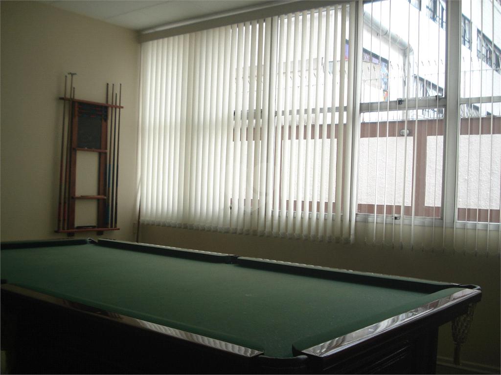 Venda Apartamento São Caetano Do Sul Santo Antônio REO387818 30