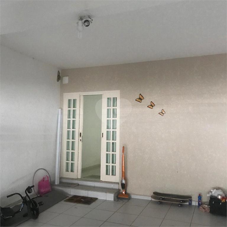 Venda Casa Mogi Das Cruzes Vila Nova Aparecida REO388191 10