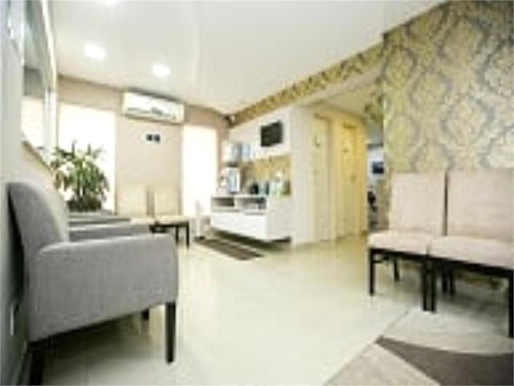 Venda Casa Santos Campo Grande REO388286 6