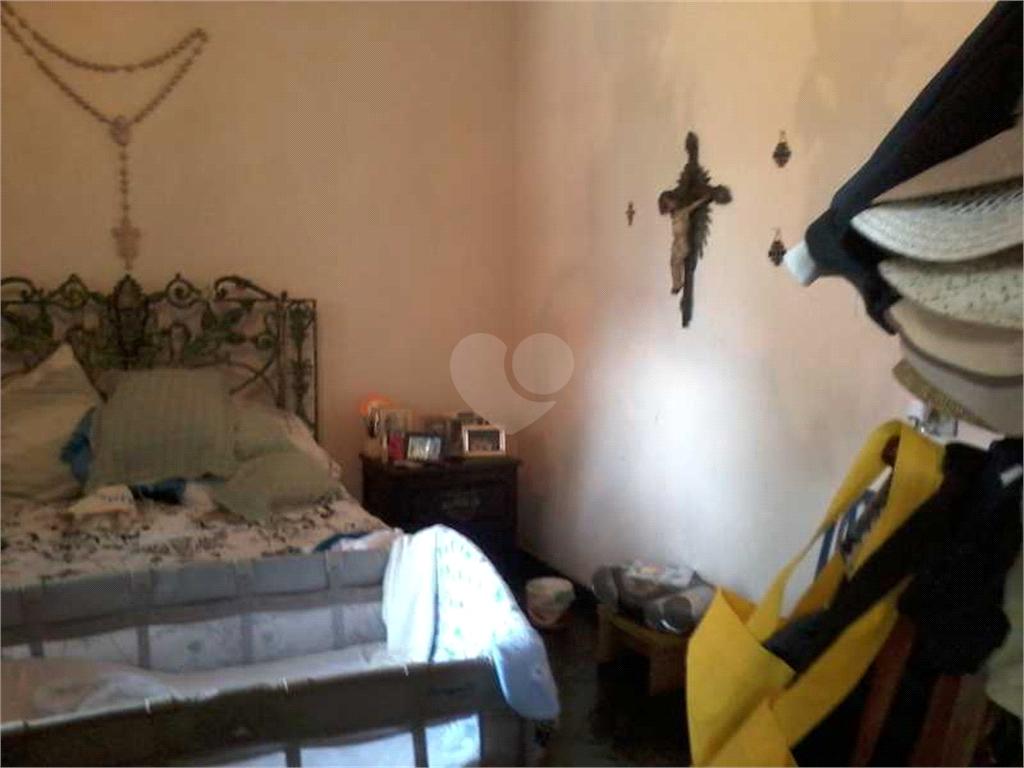 Venda Casa Rio De Janeiro Grajaú REO388292 24